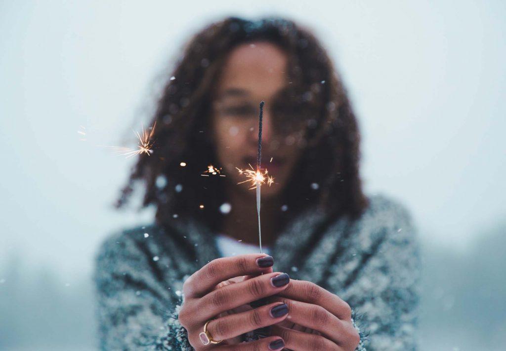 Was hast du gelernt in diesem Jahr? Jahresabschluss Ritual.