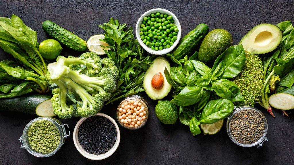 Was bedeutet Vollwertkost? Ist es eine achtsame Ernährung oder eine Diät?